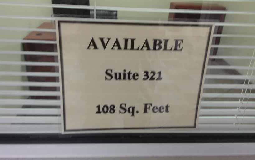 Suite 321-4